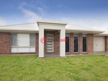 澳洲房产房价_南U乐国际娱乐房产房价_芒特甘比尔房产房价_居外网在售澳洲芒特甘比尔3卧1卫的房产AUD 239,000