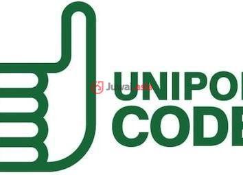 logo logo 标志 设计 矢量 矢量图 素材 图标 354_255