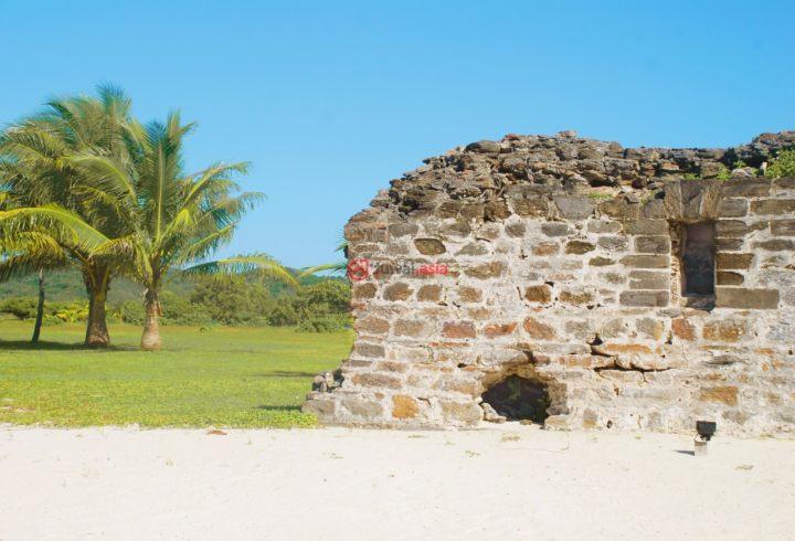 洪都拉斯是哪个洲_洪都拉斯的英语-洪都拉斯的水晶头盖骨 洪都拉斯是哪个洲的 ...