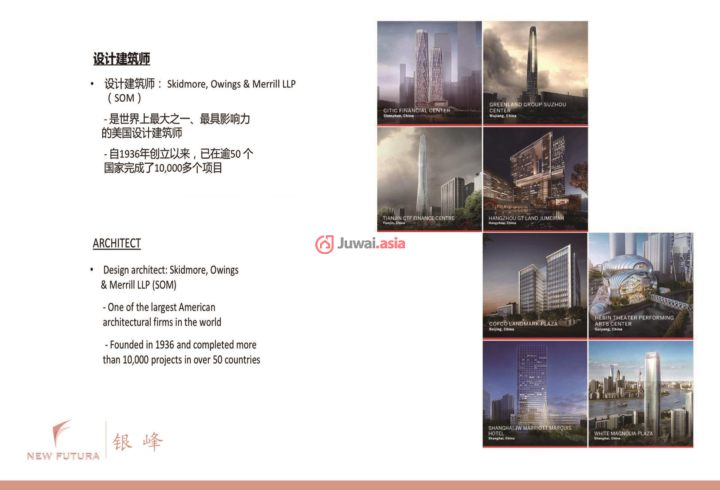 新加坡中星加坡新加坡的房产,编号37184863