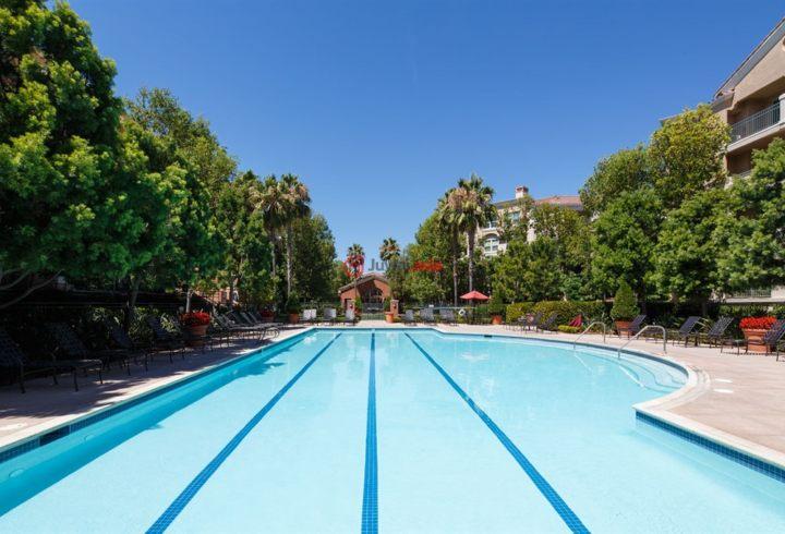 美国加州桑尼维尔的新建房产,250 West El Camino Real,编号25180435