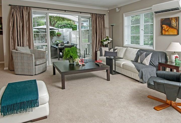 新西兰的房产,85 Lucerne Rd,编号39072212