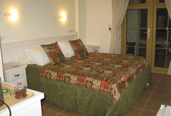 土耳其穆拉费特希耶的房产,编号34665232