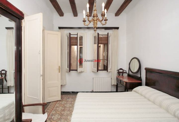西班牙的房产,Calle Escudellers Blancs , 16,编号27797104