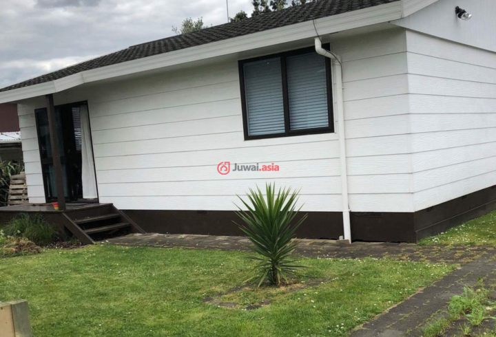 新西兰怀卡托Hamilton的房产,4D Brooklyn Road,编号36213034