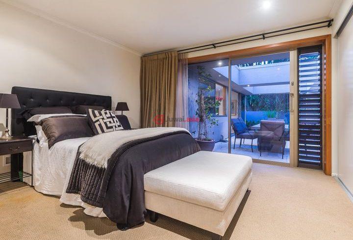新西兰的房产,88 St Andrews Rd,编号39069288