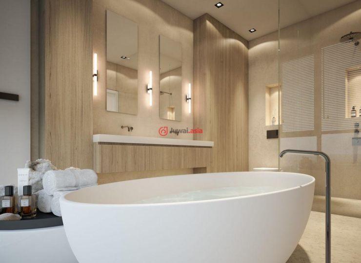 荷兰北荷兰阿姆斯特丹的房产,Pontsteiger 105,编号36407506