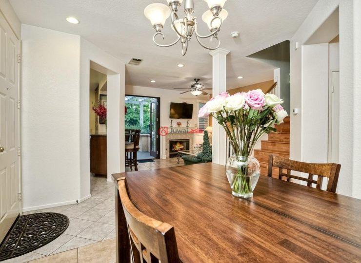 美国加州圣地亚哥的房产,11801 RAMSDELL COURT,编号34431622