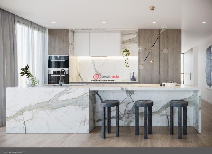 澳大利亚的新建房产,1394 Malvern Road,编号37526449
