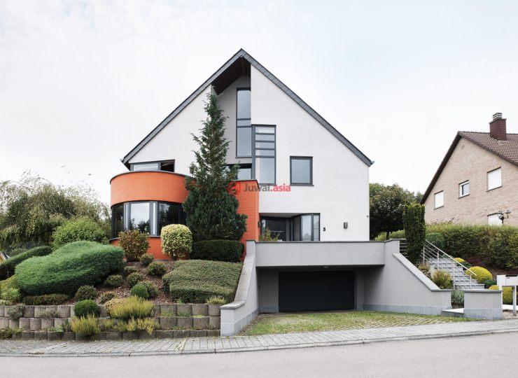 卢森堡的房产,编号34698119