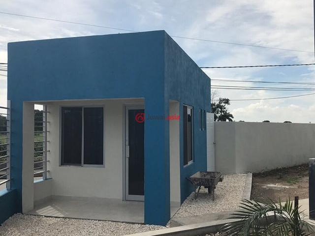 牙买加的房产,编号36947502