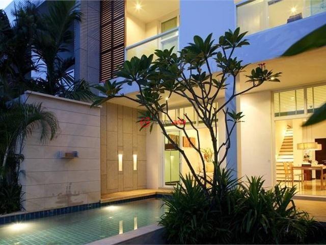 泰国普吉府普吉的房产,编号21472638