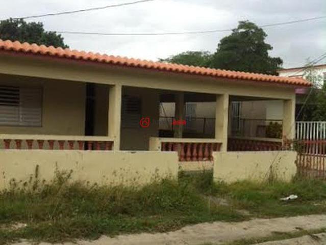 危地马拉瓜地马拉米斯科的房产,Parcela 9 CALLE 1,编号27689192