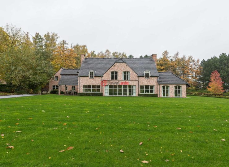 比利时的房产,编号36326957