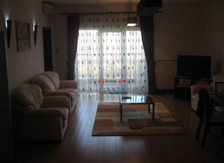 罗马尼亚的房产,编号37241914