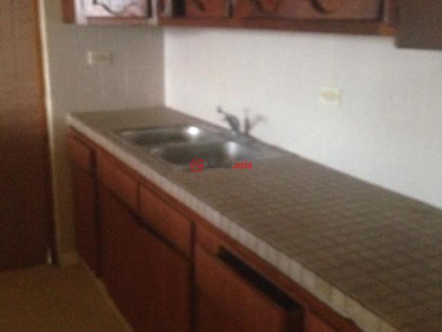 波多黎各托阿巴加阿瑟顿的房产,34 #34 BLK LISA ST LEVI,编号36945470