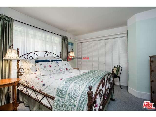 巴布亚新几内亚古尔夫滨海湾 Marina Bay的房产,128 PARK Place,编号17661752