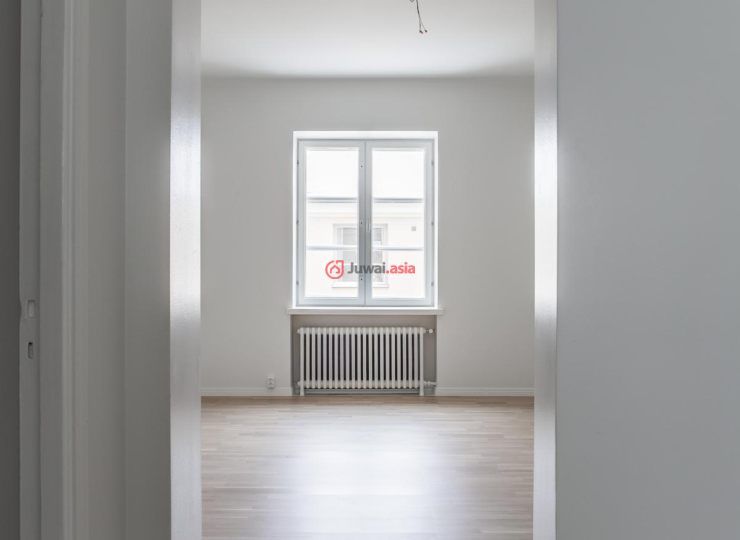 芬兰赫尔辛基的房产,Kapteeninkatu 24 F 74,编号37909754