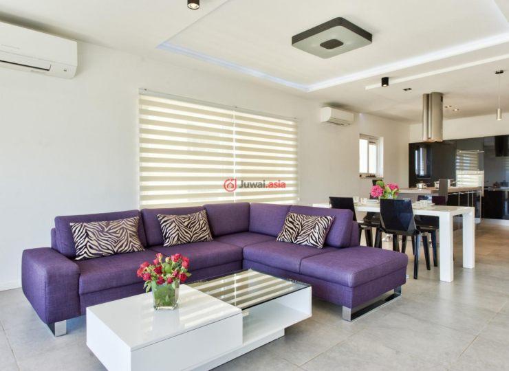 马耳他斯利馬的房产,编号37583997