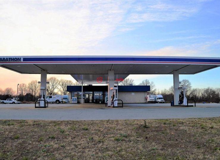 美国田纳西州布拉德福德的新建房产,67 Greenfield Hwy,编号36631473