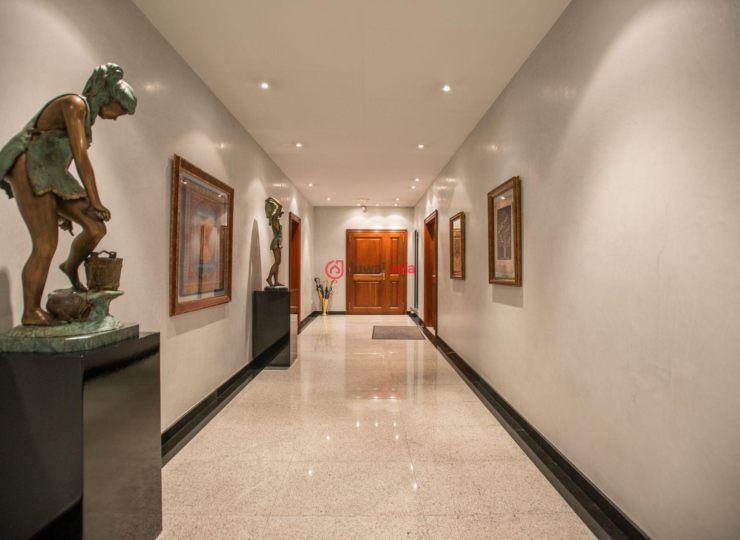 安道尔莱塞斯卡尔德-恩戈尔达的房产,编号36226034