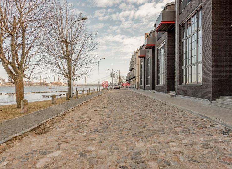 拉脱维亚的房产,Balasta Dambis,编号32657028