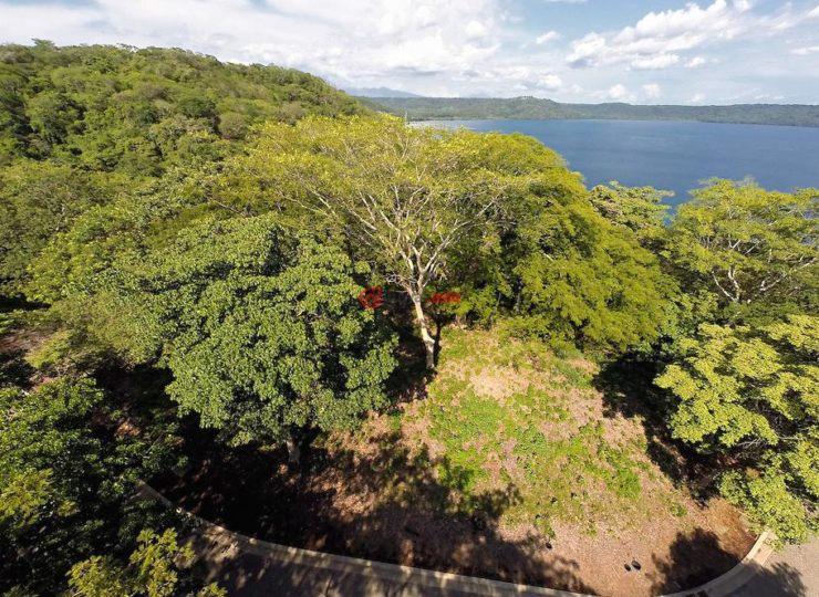 哥斯达黎加瓜纳卡斯特Liberia的房产,302 Camino Vistas de la Bahía Peninsula Papagayo,编号37209882