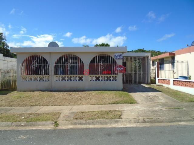 危地马拉瓜地马拉米斯科的房产,F-29 2,编号27693346