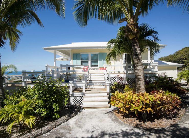 巴哈马的房产,Coco Di Mama,编号37942548
