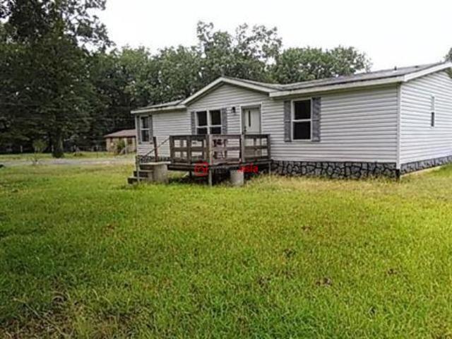 美国路易斯安那州3卧2卫的房产