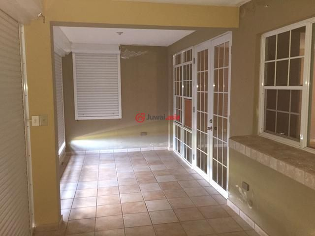 危地马拉瓜地马拉瓜地馬拉市的房产,A CONDOMINIO,编号27797929