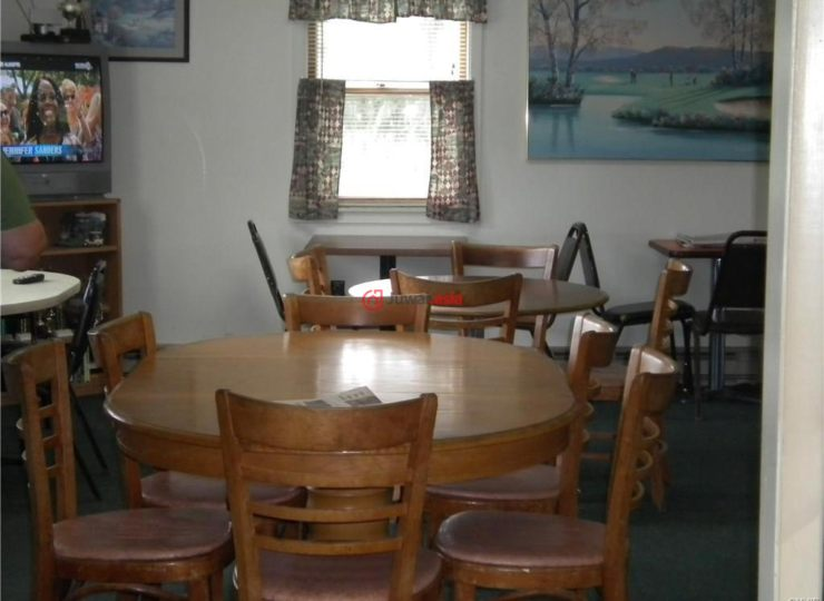美国纽约州Skaneateles的新建房产,1441 Old Seneca Tpke,编号34976727
