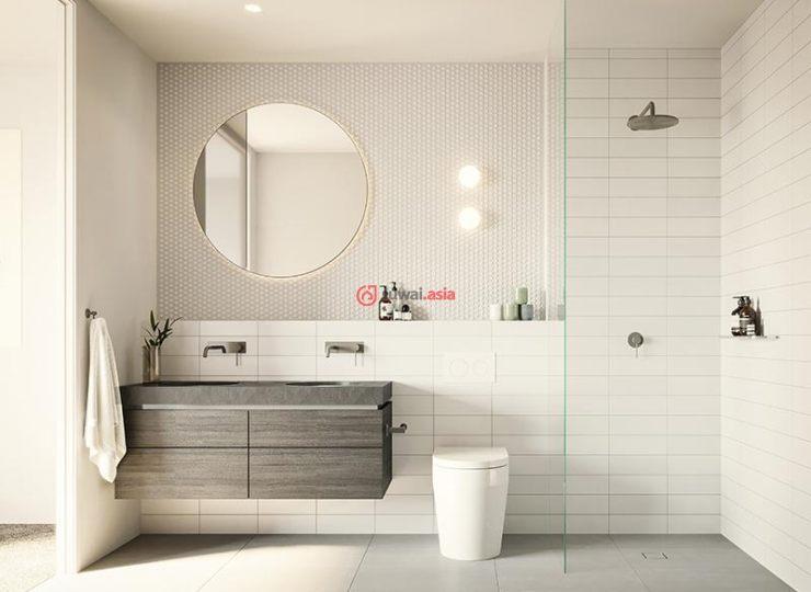 澳大利亚的新建房产,791 Toorak Road,编号30737023