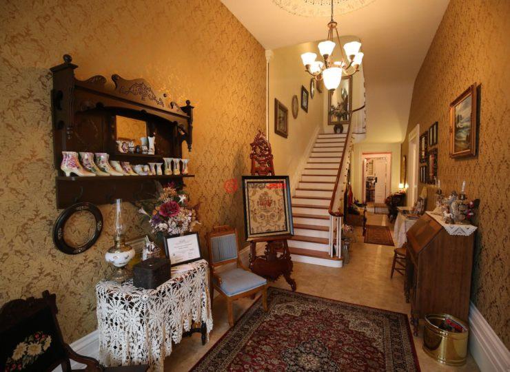美国印地安那州蒙罗的新建房产,510 West Main Street,编号35453896
