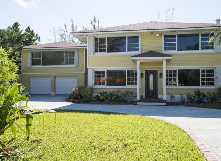 巴哈马的房产,Lancelot,编号36815893