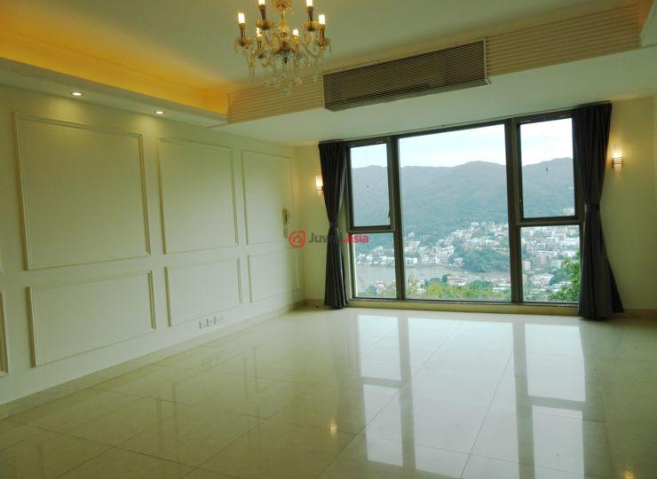中国香港的房产,88-188 Pak To Avenue,编号36911749