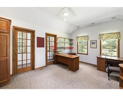 美国马萨诸塞州的房产,185 Tamarack Ln,编号33540609