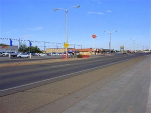 美国新墨西哥州德明的新建房产,1511 E Pine St,编号34976754
