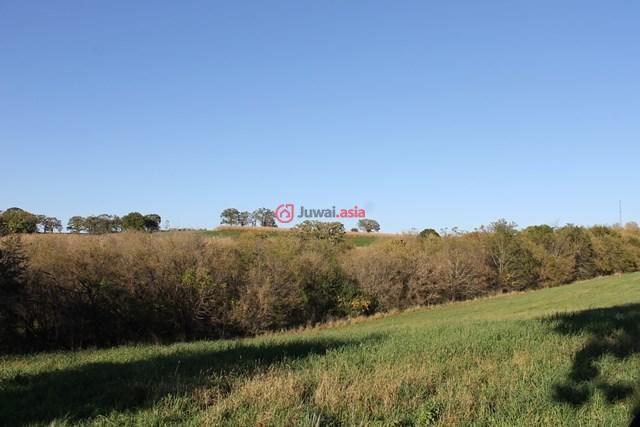 美国威斯康星州Dodgeville的新建房产,4228 Hwy 23,编号27034495