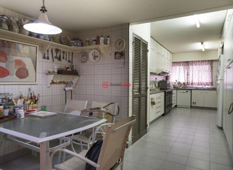 阿根廷的房产,Avenida Alvear 1500,编号35528135