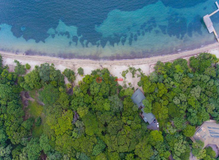 洪都拉斯海湾群岛Roatán的房产,West Bay,编号36067734