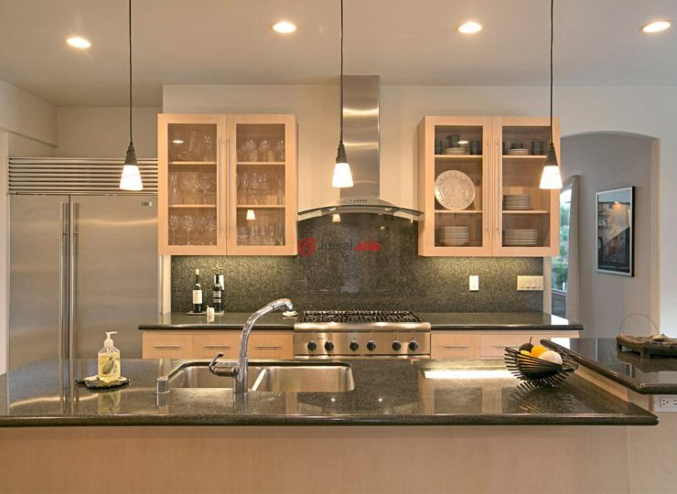 美国加州恩西尼塔斯的房产,3325 Jasmine Crest,编号30165228