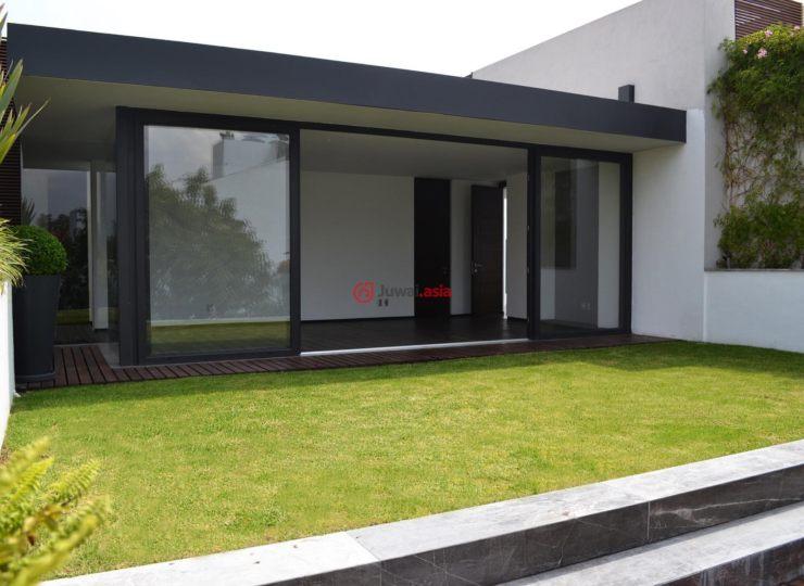 墨西哥的房产,Febo 51 -101,编号35729608