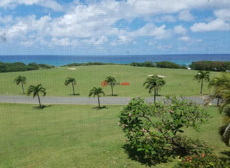 美属维京群岛的房产,E-6 Gentle Winds,编号34259263