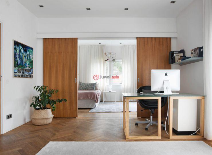 瑞典的房产,Bielkevägen 20,编号37008886