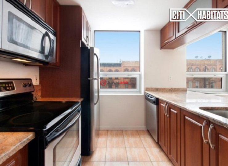 美国纽约州的新建房产,358 Grove Street,编号35848040