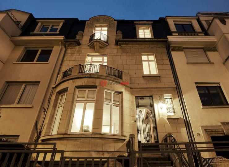 卢森堡的房产,编号36137939