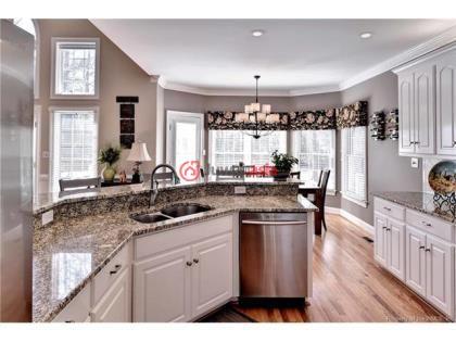 美国佛吉尼亚州威廉斯堡的房产,3076 Nathaniels Green,编号29858349