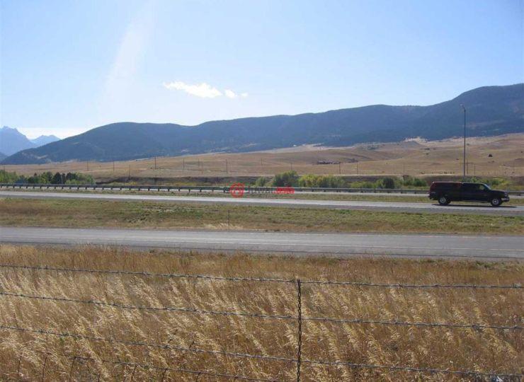 美国蒙大拿州利文斯顿的房产,1116 Us Hwy 10 W,编号35475594