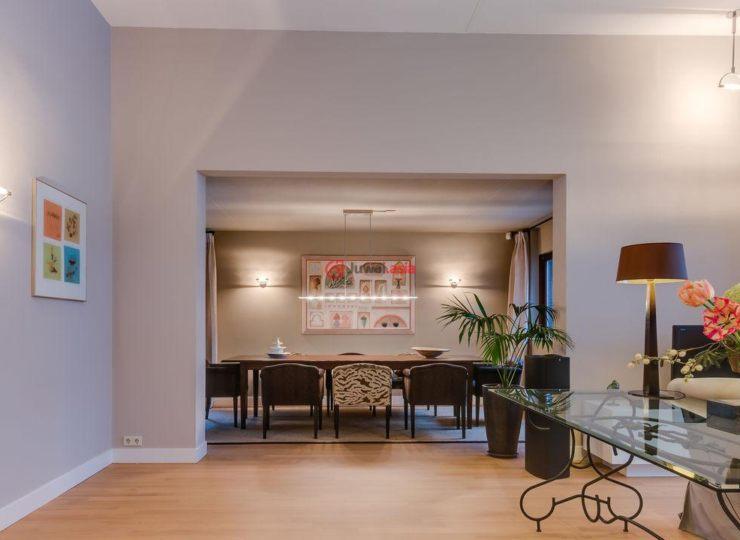 荷兰乌得勒支阿默斯福特的房产,Het Binnenhof 3,编号36689953